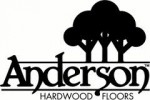 Anderson Hardwood Floors, Clinton, SC, USA