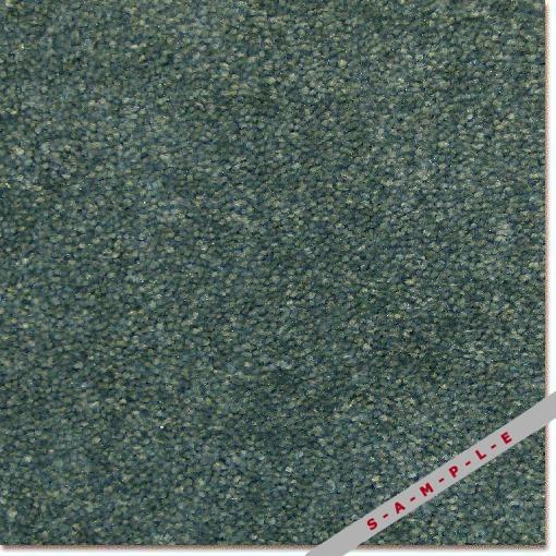 Kraus Carpet Usa Flooring Manufacturer