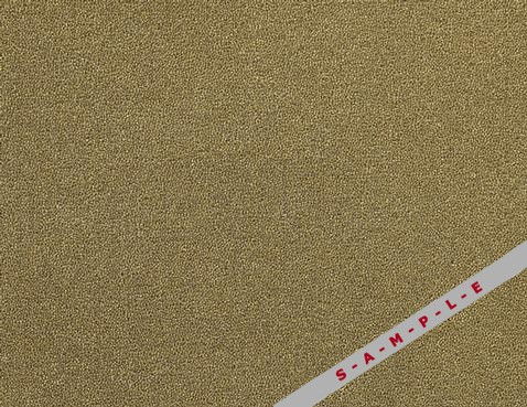 Godfrey Hirst Usa Flooring Manufacturer