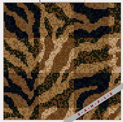 Milliken Usa Flooring Manufacturer