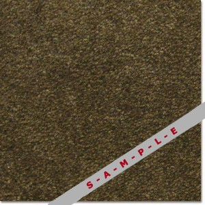 Accord II Smokey Quartz carpet, Kraus Carpet