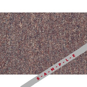 Accountable II Modular Rosarita Rose - 7335 carpet, Lees Carpets