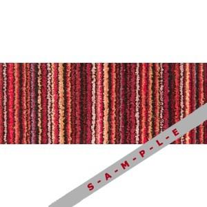 Kane Carpet Usa Flooring Manufacturer