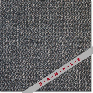 Kraus Carpet Usa Flooring Manufacturer