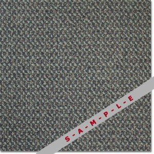 Affinity Parkwood carpet, Kraus Carpet