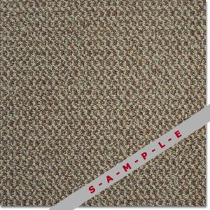 Affinity Timber carpet, Kraus Carpet