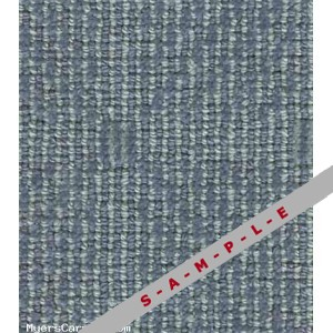 Robertex Usa Flooring Manufacturer