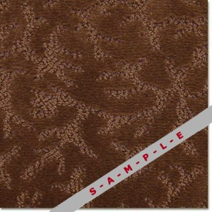 Alluring Touch Brazil Nut carpet, Kraus Carpet