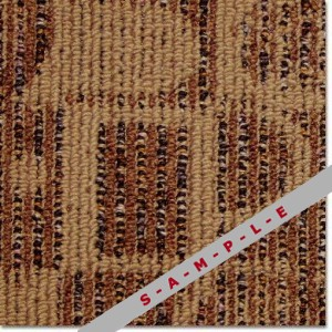 Aracati Cork carpet, Kraus Carpet