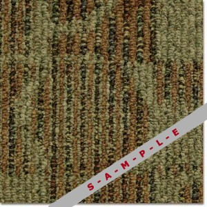 Aracati Kiwi carpet, Kraus Carpet