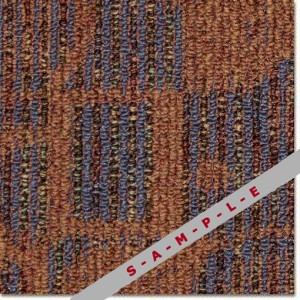 Aracati Tarnished Copper carpet, Kraus Carpet