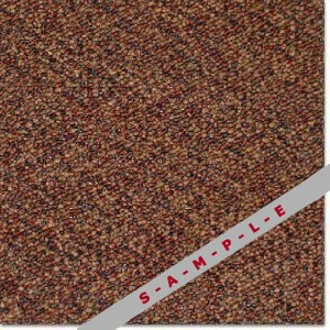 Bradford Wild Berry carpet, Kraus Carpet