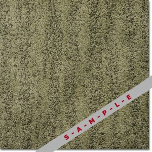 Briardale Boxwood carpet, Kraus Carpet
