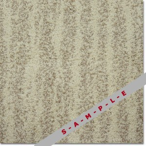 Briardale Feather carpet, Kraus Carpet