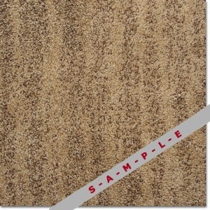 Briardale Mocha carpet, Kraus Carpet