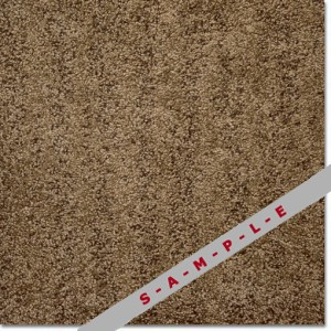 Briardale Mud Bath carpet, Kraus Carpet