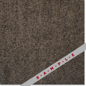 Briardale Terra carpet, Kraus Carpet