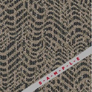 Bentley Prince Street Usa Flooring Manufacturer