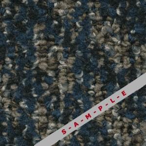 Star Carpet And Flooring Arizona