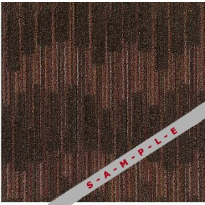 Karastan Usa Flooring Manufacturer