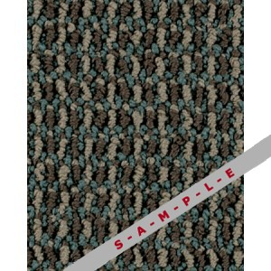 Bolyu Usa Flooring Manufacturer