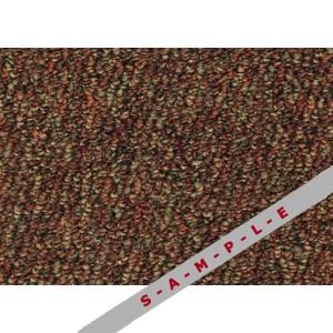 Brintons Carpets Limited Usa Flooring Manufacturer