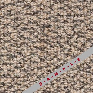 Hibernia Woolen Mills Usa Flooring Manufacturer