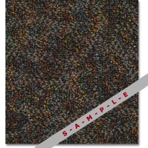 Barrett Carpets Usa Flooring Manufacturer