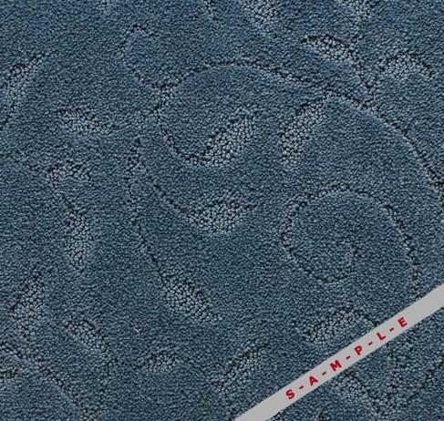 Dixie home usa flooring manufacturer for Regal flooring arizona