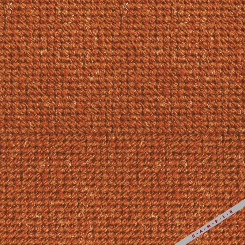 Louis de poortere belgium flooring manufacturer for Eden hardwood flooring