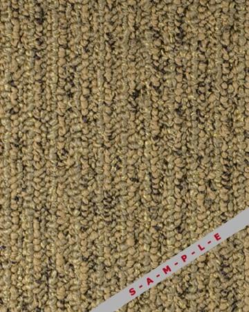 Bolyu usa flooring manufacturer for Broadloom carpet definition