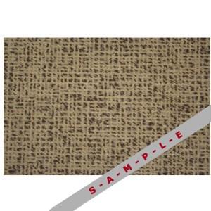 Prestige Carpets Australia Flooring Manufacturer