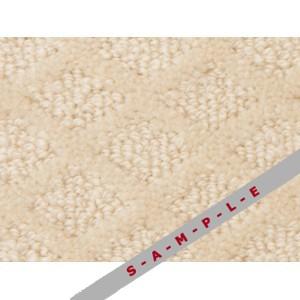 Unique Carpets Ltd Usa Flooring Manufacturer