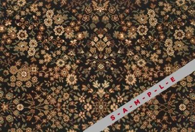 Stanton Carpets Usa Flooring Manufacturer