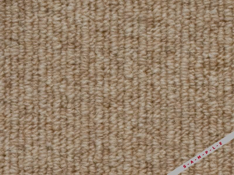 Sahara Lexington Ky >> Unique Carpets Ltd. | USA | Flooring manufacturer