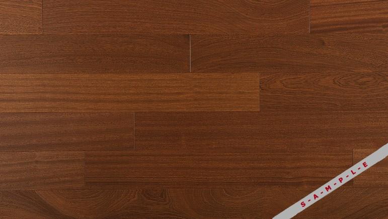 Mirage Canada Flooring Manufacturer