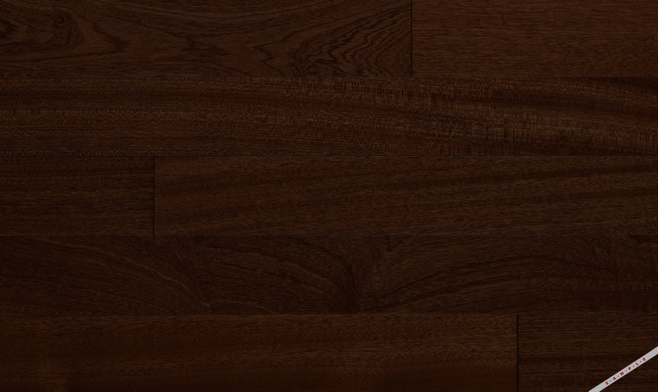 Remarkable African Mahogany Wood Flooring 2172 x 1296 · 539 kB · jpeg