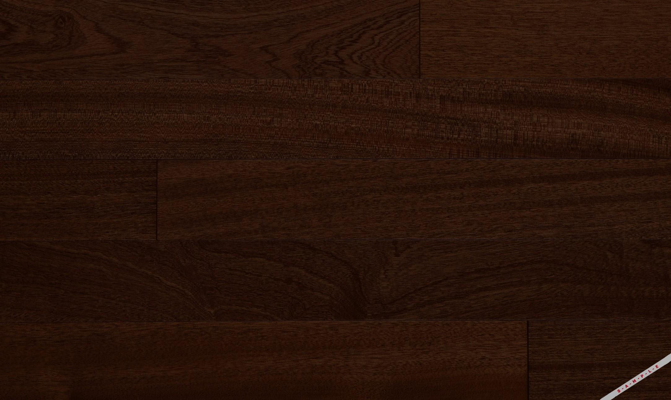 Mirage anada Flooring manufacturer - ^