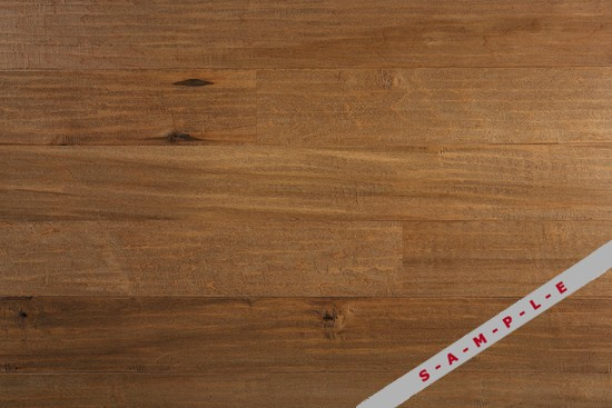 Columbia usa flooring manufacturer for Columbia flooring chatham