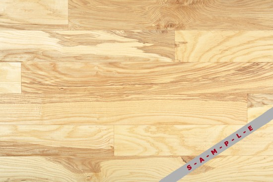 Columbia usa flooring manufacturer for Columbia flooring manufacturer