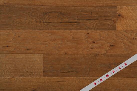 Columbia usa flooring manufacturer for Hardwood flooring 77429