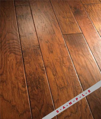 Bella Cera Usa Flooring Manufacturer