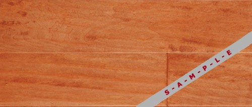 Lm Flooring Usa Flooring Manufacturer