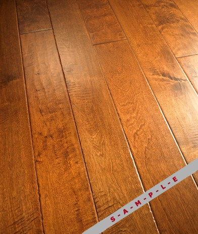 Bella cera usa flooring manufacturer flooring stores for Hardwood flooring retailers