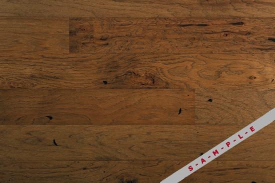 Columbia Usa Flooring Manufacturer