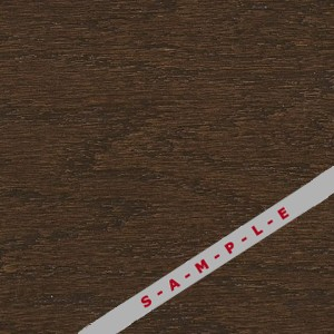 Flooring Stores Carpet Hardwood Laminate Linoleum