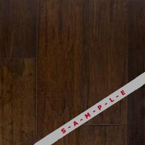 anderson hardwood floors | usa | flooring manufacturer