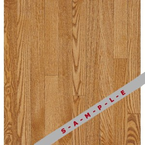 Bruce Usa Flooring Manufacturer