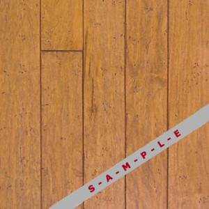 Harris wood usa flooring manufacturer for Hardwood flooring 77429