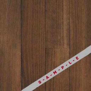 Mullican Flooring Usa Flooring Manufacturer